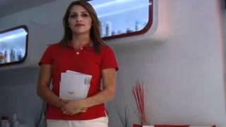 Eucerin Derma Spa en Farmacia San Pablo Thumbnail