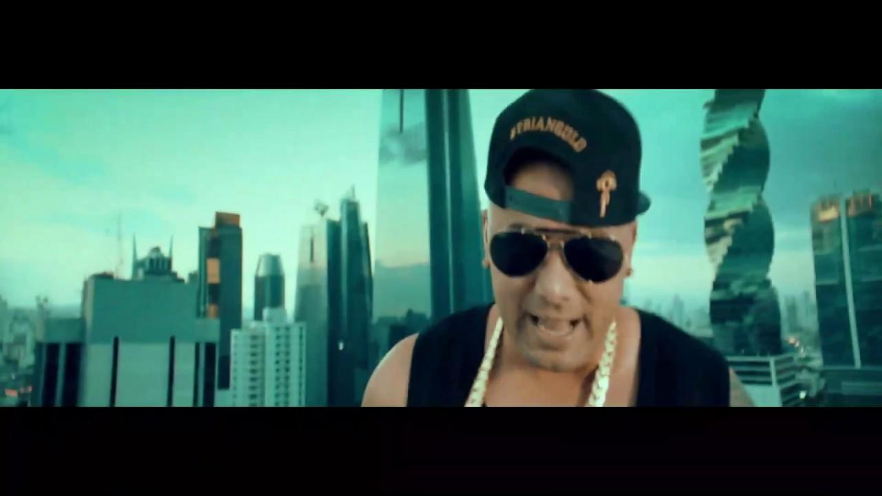 Download Enrique Iglesias - DUELE EL CORAZON (Remix)[video]ft Gente de Zona,Wisin