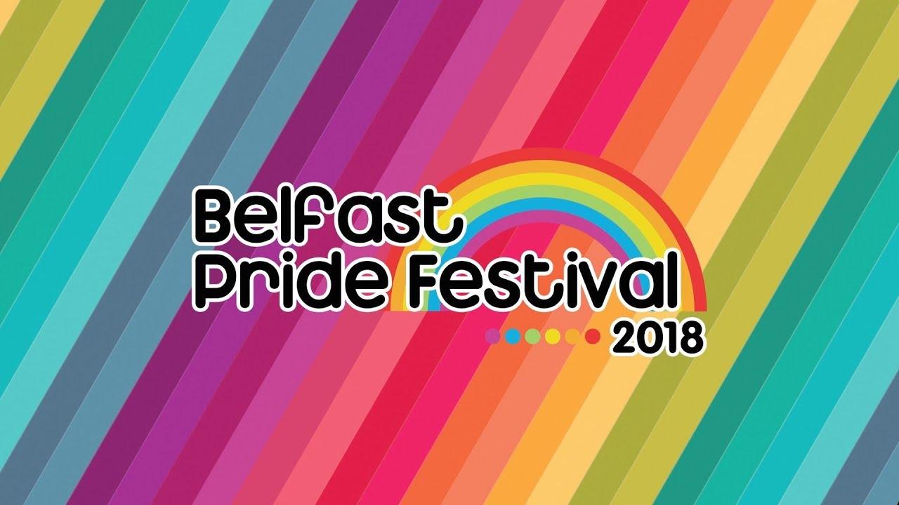 Gay online dating norra Irland