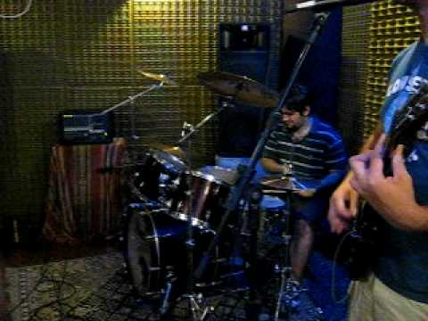 Day tripper (The Beatles cover, según Interferencia Constructiva)