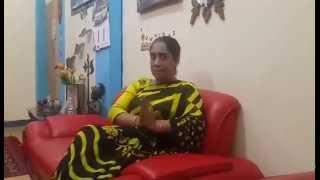 Haal Cherona Bondhu