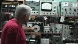 Testing Capacitors part 1