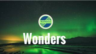 Wonders Elphick Remix Sebastian Forslund House Music -BestMusic24.mp3