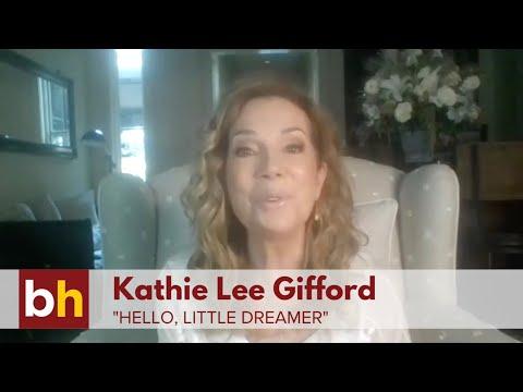 Kathie Lee Gifford interview
