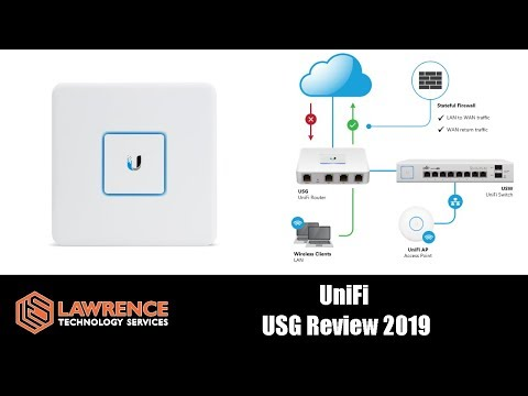 ubiquiti-unifi-security-gateway-review-2019:-when-and-why-we-use-the-usg-firewalls.