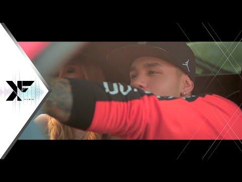 KF - De Una Puta Me Enamoré (Video Oficial) (Prod By. Melodicos Music Y Clazzik Beats )