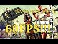 GTA 5 на GTX 560 Ti в 60FPS