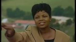 Ncandweni Christ Ambassadors - Kwelizayo Lamafu
