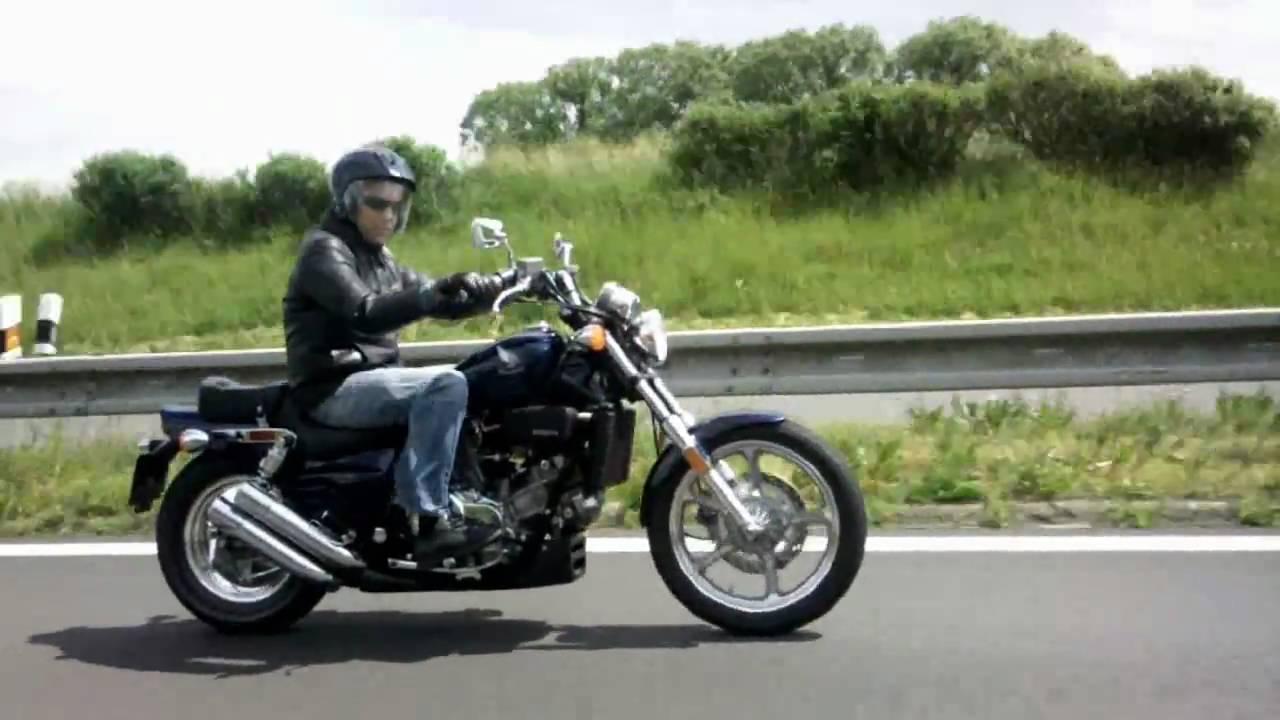 ... file. 2017-07-28 Honda,VF700C,Super,Magna,1987,Motorbike,Motorcycle