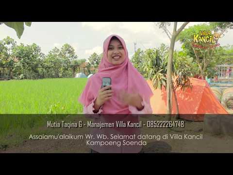 villa-kancil---company-profile