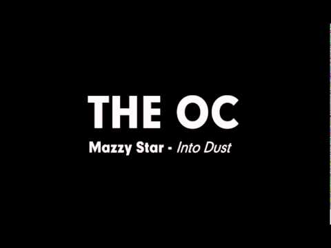 The oc model home mix songs