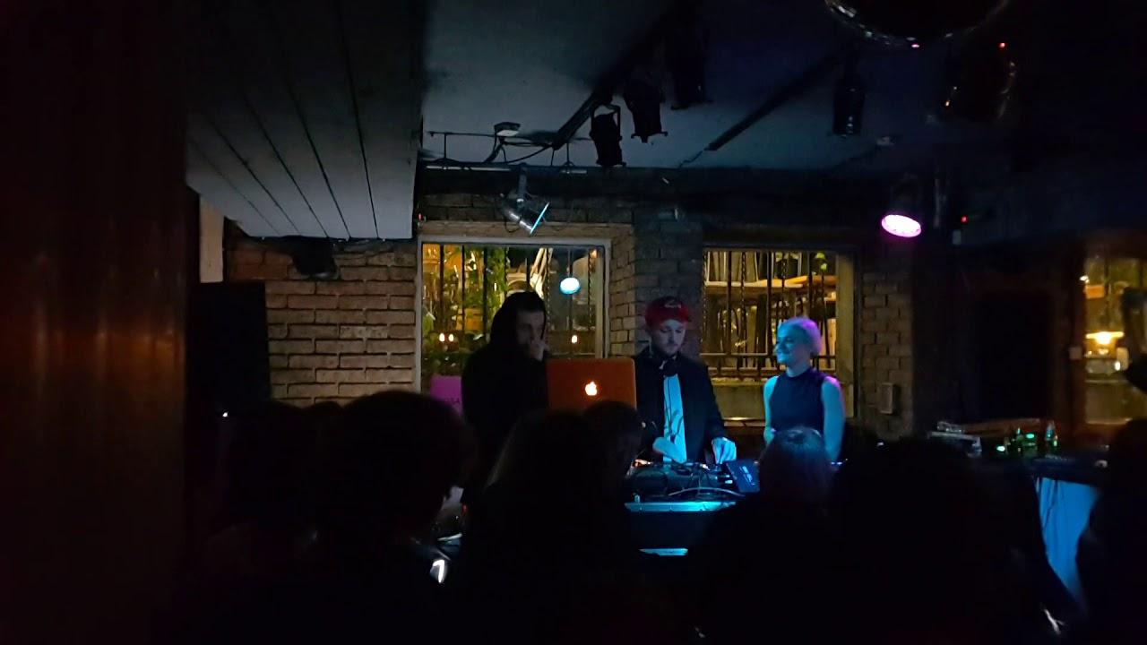 """Unboxing: JORDAH """"SHIZZ"""" + koncert JORDAH @Banjaluka Warszawa 14.10.2017"""