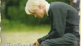Draco malfoy is a bad boy