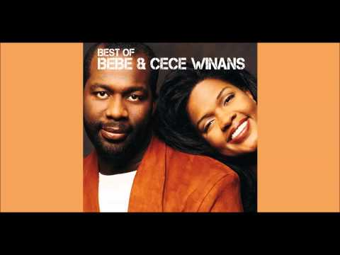 Bebe & Cece Winans - Best of Bebe & Cece Winans - Lost Without You
