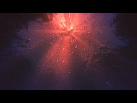 ワールドエンド・シンドローム:ゲーム内映像「深い水の中で…」