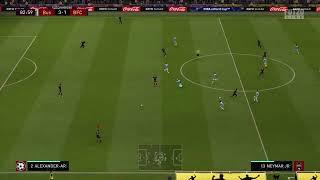 Fifa 20 WL SPELEN MET BEN TOTS!!!!!          19W      8L
