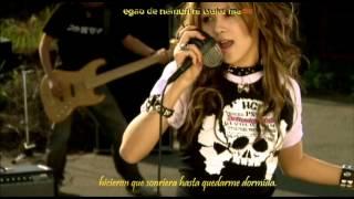 Aya Kamiki - Mou Kimidake wo Hanashitari wa Shinai (Subtítulos español)