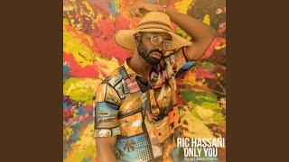 Only You (Sigag Lauren Remix)