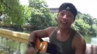 Nguyễn Linh Sơn - 23 - Hà Nội.flv