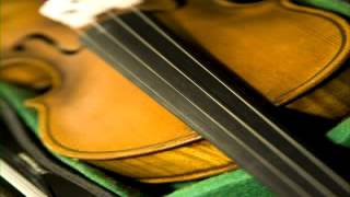 Indian Instrumental songs 2014 new hits video music hindi nonstop full bollywood free download mp3