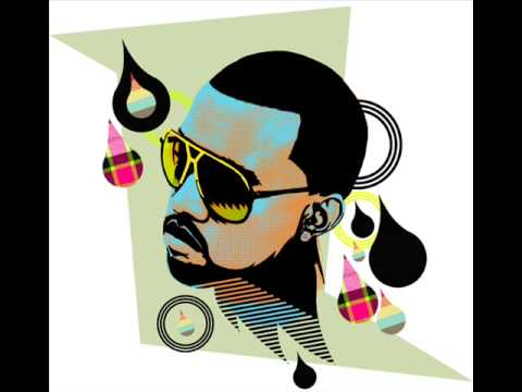 The ten best Kanye West songs not on his albums