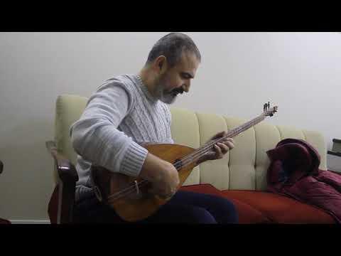 Hasan GENÇ-ANKA Müzik(bağlama Yapım Atölyesi)