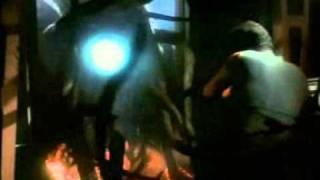 Space 1999 S01E08 - El Dominio del Dragón 5 subtitulado