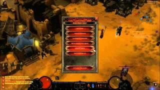 diablo 3 100k gold barbarian set build