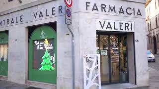 видео Бренд Francesco Valeri