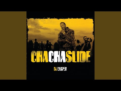 Cha Cha Slide (Original Live Platinum Band Mix)
