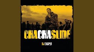 Cha Cha Slide (Original Live Platinum Band Mix)