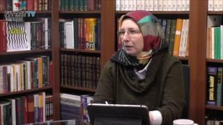Yolculuk | Edebiyat | Selvigül Şahin