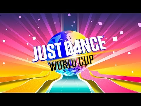 My Just Dance World Cup 2018 - Online qualifications, JDDay and national final