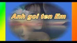 khi cô đơn Anh gọi tên Em_tiendung.flv