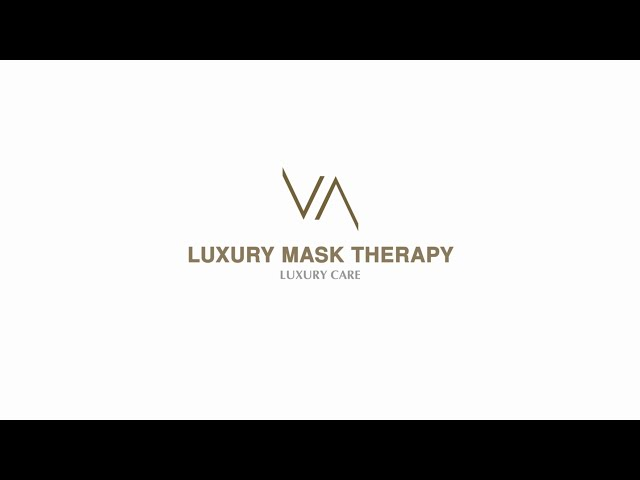 LUXURY MASK THERAPY ES