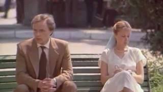 Николай Караченцов, Ирина Уварова - Что тебе подарить?(Н.Караченцов, И.Уварова-Что тебе подарить? (