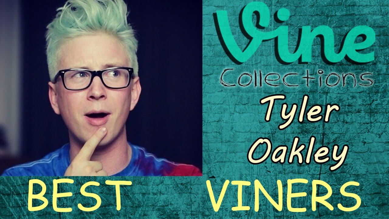 060f2d0681 Tyler Oakley Vines « Heritage Malta