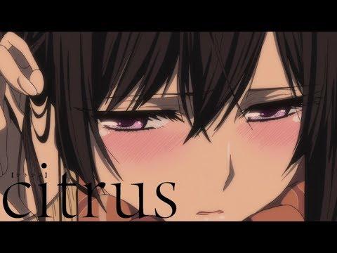 Confession | Citrus