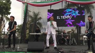 En Tu Pelo Robert Lopez El Tpodmx