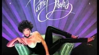 Got Tu Go Disco - Pattie Brooks