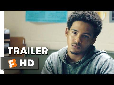 The Land   1 2016  Moises Arias, Machine Gun Kelly Movie HD