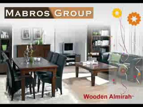 Wooden Almirah. Indian Wooden Furniture Handicrafts Home Bedroom Furniture  UK Furniture
