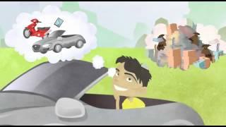 BSN Sijil Simpanan Premium English 2012