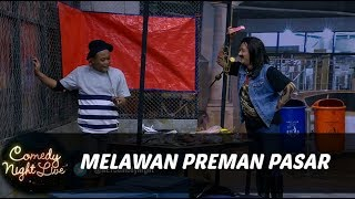 Video Keberanian Sule Melawan Preman Pasar download MP3, 3GP, MP4, WEBM, AVI, FLV Februari 2018