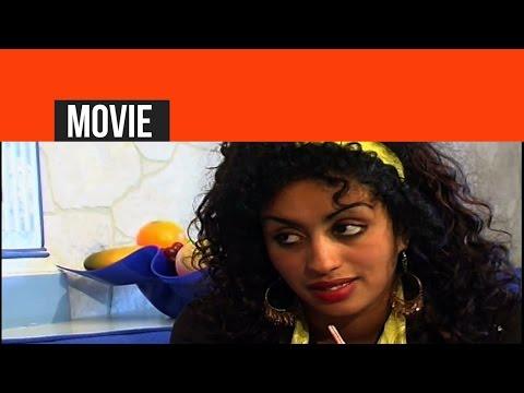 Eritrea - Brhane Gebretnsaie - Grdet | ግርደት - New Eritrean Movie 2015