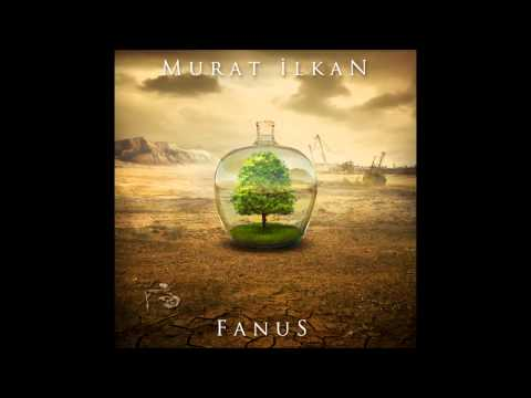 Murat İlkan - Yalan