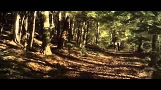 Глушь (2014) — Иностранный трейлер