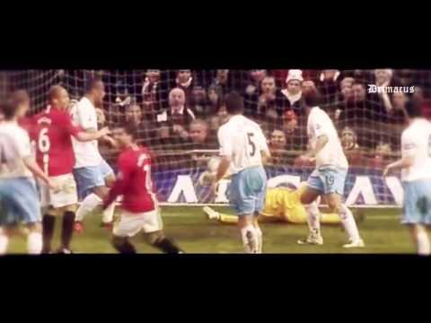 Рональдиньо зажигает. Футбольный фристайл Ronaldinhoиз YouTube · Длительность: 2 мин46 с