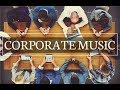 Corporate Music | Background Music For Videos