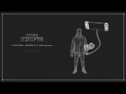 Youtube: ROWJAY – MONTREAL MARSEILLE (FEAT JMK$) [PROD BY RAMI B] #FREECDF2